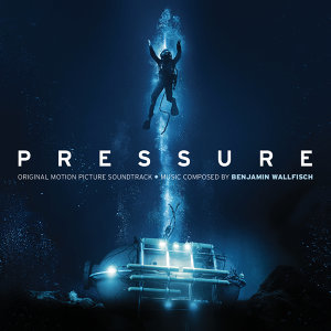 Pressure (Original Motion Picture Soundtrack)