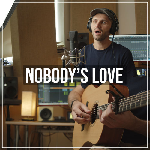Nobody's Love (Acoustic)
