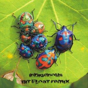 Bring Back the After Hours (Bit Float Remix)