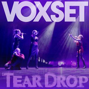 Tear Drop - Single