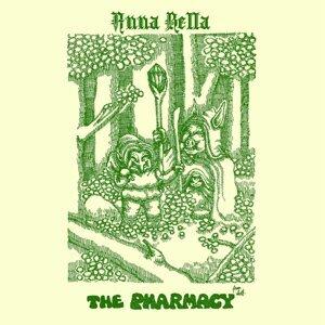 Anna Bella - Single