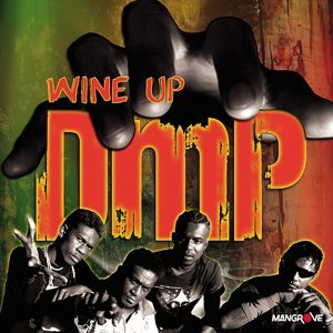 Wine Up