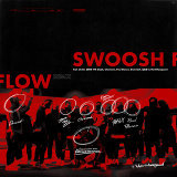 Swoosh Flow Remix