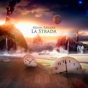 La Strada (Original Score)