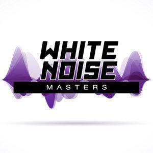 White Noise Masters