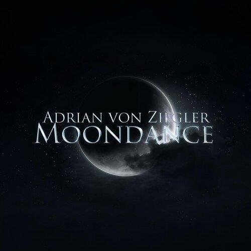 Adrian Von Ziegler Moondance Kkbox