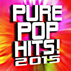 Pure Pop Hits 2015
