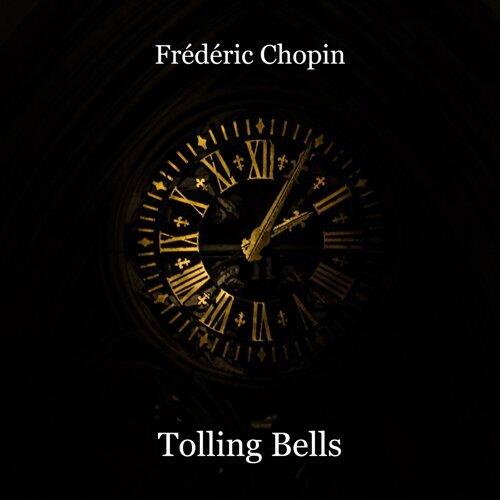 Tolling Bells