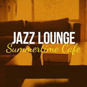 Jazz Lounge Summertime Cafe