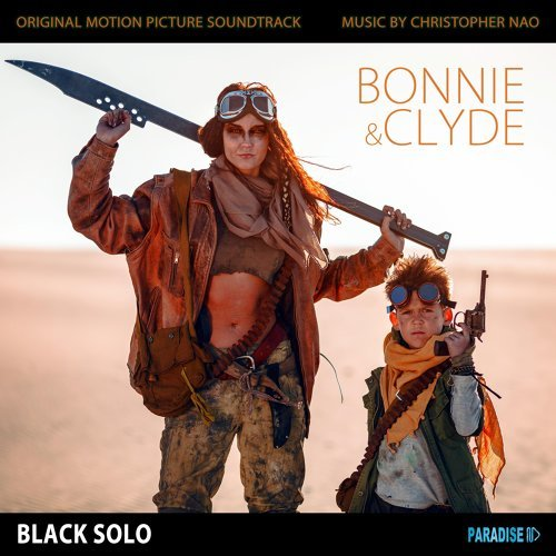 Bonnie and Clyde (Original Motion Picture Soundtrack)