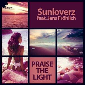 Praise the Light