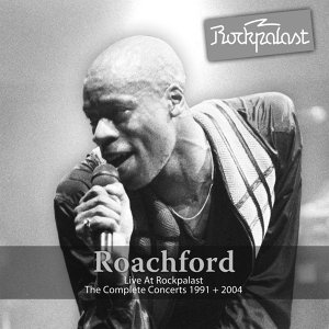 Live At Rockpalast - Harmonie Bonn, 20.10.2005 & Live Music Hall Cologne, 23.07.1991