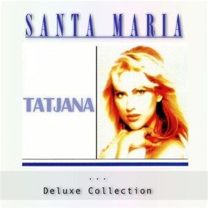 Santa Maria - Deluxe Collection