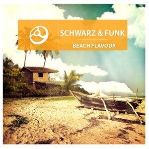 Beach Flavour