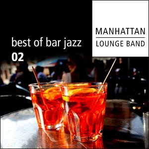 Best of Bar Jazz - Volume 2