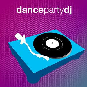 Dance Party DJ
