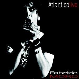 Atlantico Live