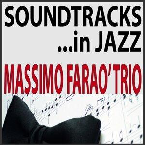 Soundtracks ...in Jazz - Over the Rainbow
