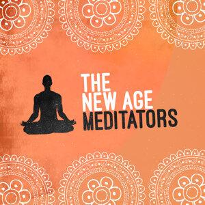 The New Age Meditators