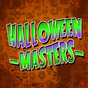 Halloween Masters
