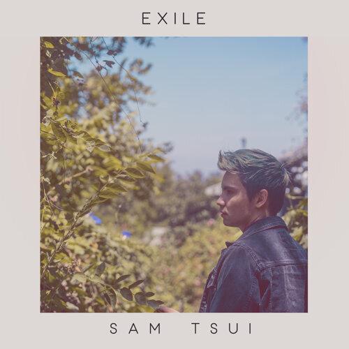 exile - Acoustic