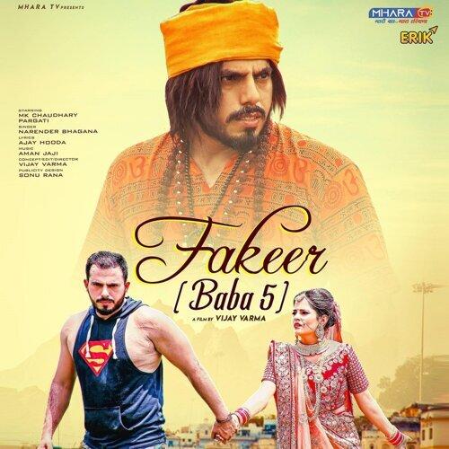 Fakeer (Baba 5)