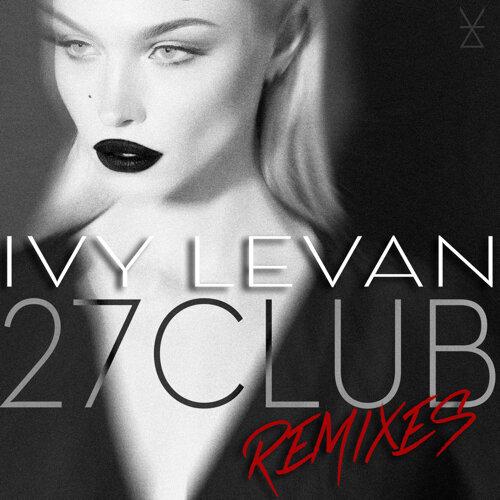 27 Club - Remixes