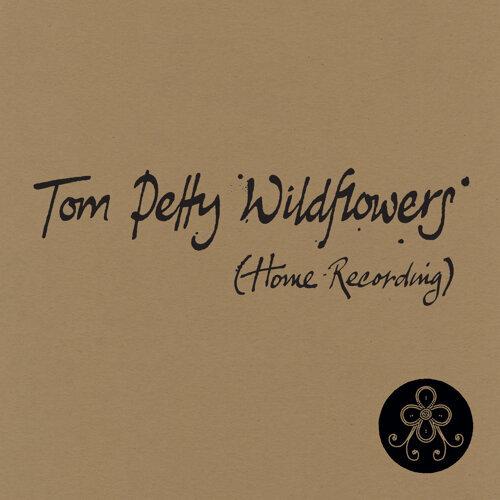 Wildflowers - Home Recording