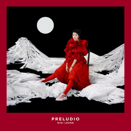 PRELUDIO - Moving Version
