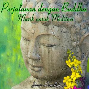 Perjalanan dengan Buddha: Muzik untuk Meditasi