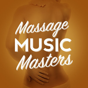 Massage Music Masters