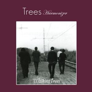Walking Trees - Harmonizer