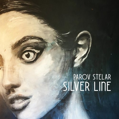 Silver Line