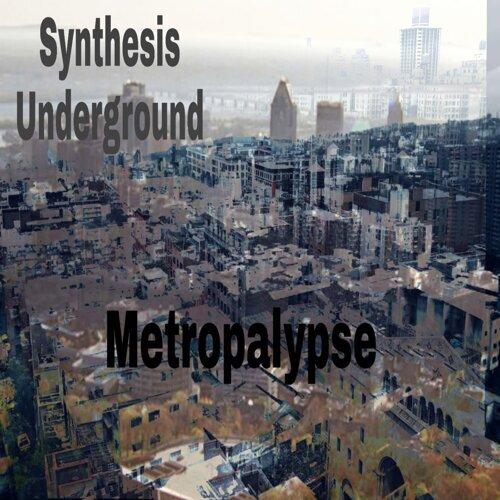 Metropalypse