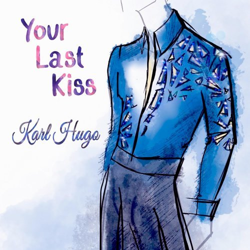 Your Last Kiss