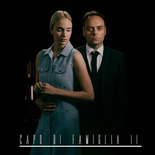 Capo Di Famiglia II (Original Motion Picture Soundtrack)