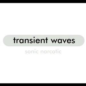 Sonic Narcotic