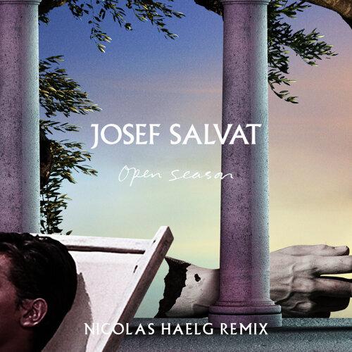 Open Season - Nicolas Haelg Remix