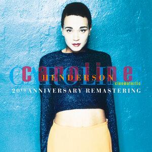 Cinemataztic (Anniversary Remastering 2015) - Anniversary Remastering 2015