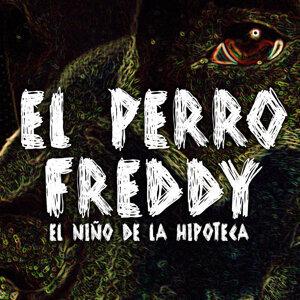 El Perro Freddy