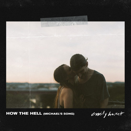 How the Hell (Michael's Song)