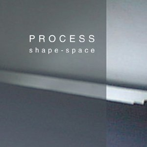 Shape-Space