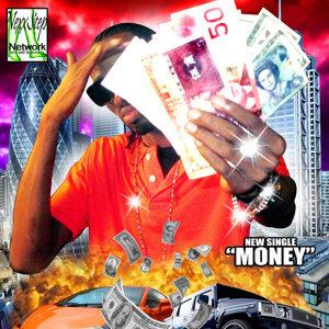 Money - Single