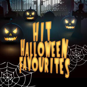 Hit Halloween Favourites