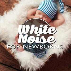 White Noise for Newborns