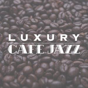 Luxury Cafe Jazz