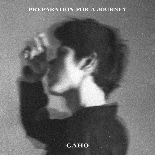 Preparation For a Journey