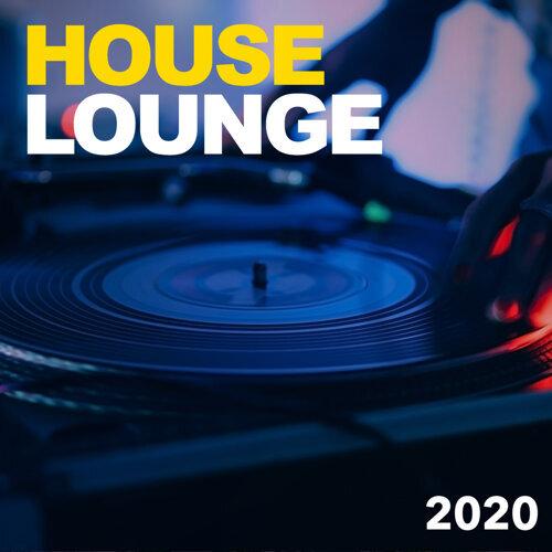 House Lounge 2020