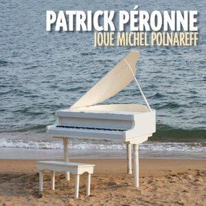 Joue Michel Polnareff