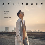 無法理解的大人 (Adulthood)